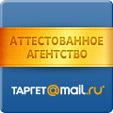 mailru-target
